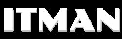 itman-logo-baltas-ministudio